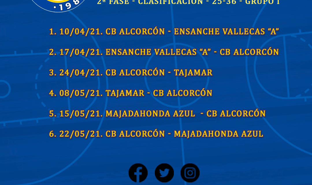 https://clubbaloncestoalcorcon.com/wp-content/uploads/2021/03/CALENDARIO-2FASE-25A36-GRUPO-I-1080x640.png