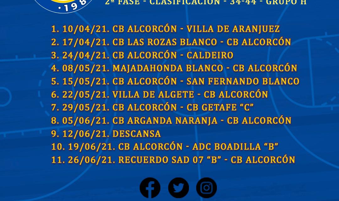 https://clubbaloncestoalcorcon.com/wp-content/uploads/2021/03/CALENDARIO-2FASE-34A44-GRUPO-H-1080x640.png