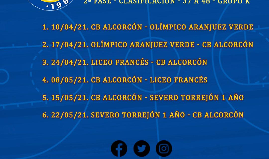 https://clubbaloncestoalcorcon.com/wp-content/uploads/2021/03/CALENDARIO-2FASE-37A48-GRUPO-K-1080x640.png