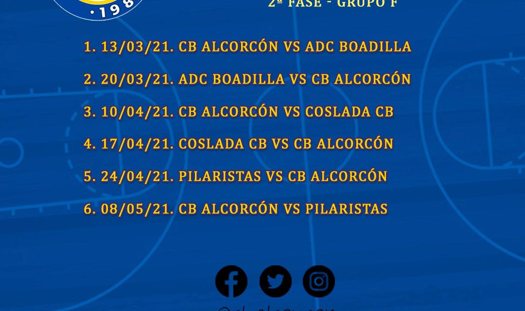 https://clubbaloncestoalcorcon.com/wp-content/uploads/2021/03/CALENDARIO-BENJAMIN-MASCULINO-2-FASE-GRUPO-F-1080x640.png