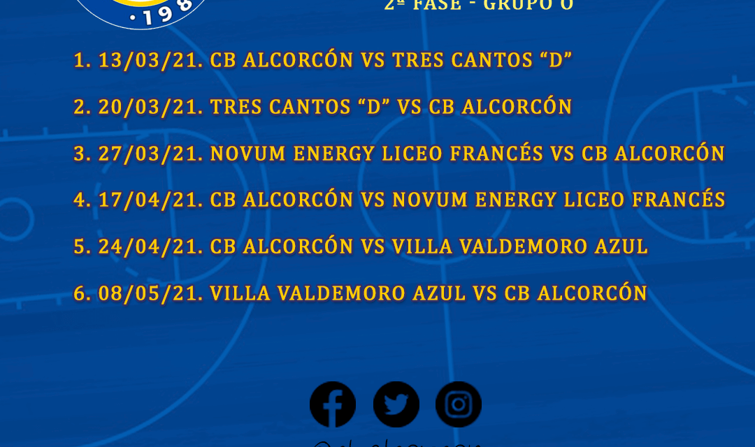 https://clubbaloncestoalcorcon.com/wp-content/uploads/2021/03/CALENDARIO-PREINFANTIL-MASCULINO-2-FASE-GRUPO-O-1080x640.png