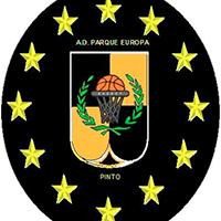 """PARQUE EUROPA """"C"""""""
