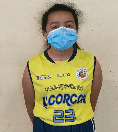 https://clubbaloncestoalcorcon.com/wp-content/uploads/2021/04/CamilaSofiaUrbina.png