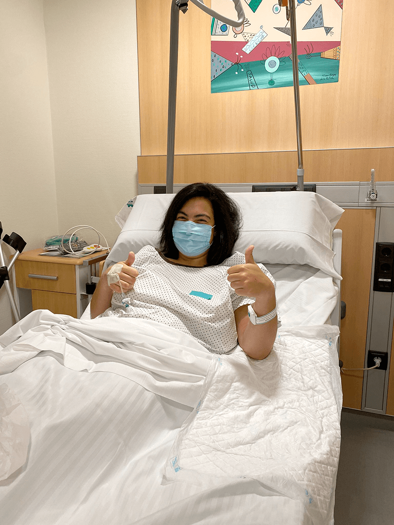 operación-esther