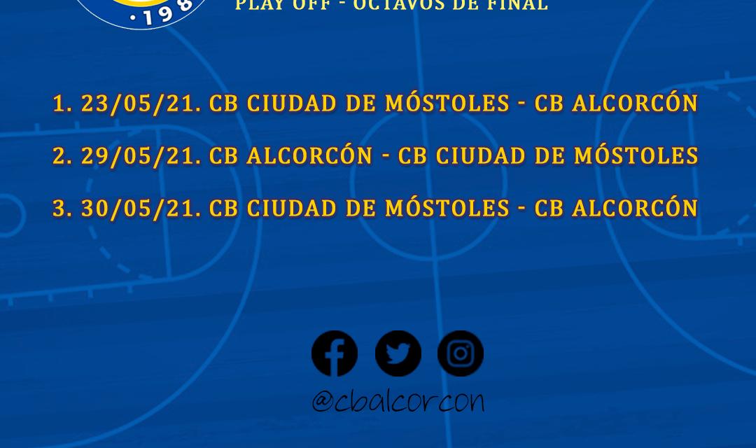 https://clubbaloncestoalcorcon.com/wp-content/uploads/2021/05/CALENDARIO-1AUTPLATA-OCTAVOSFINAL-1080x640.png