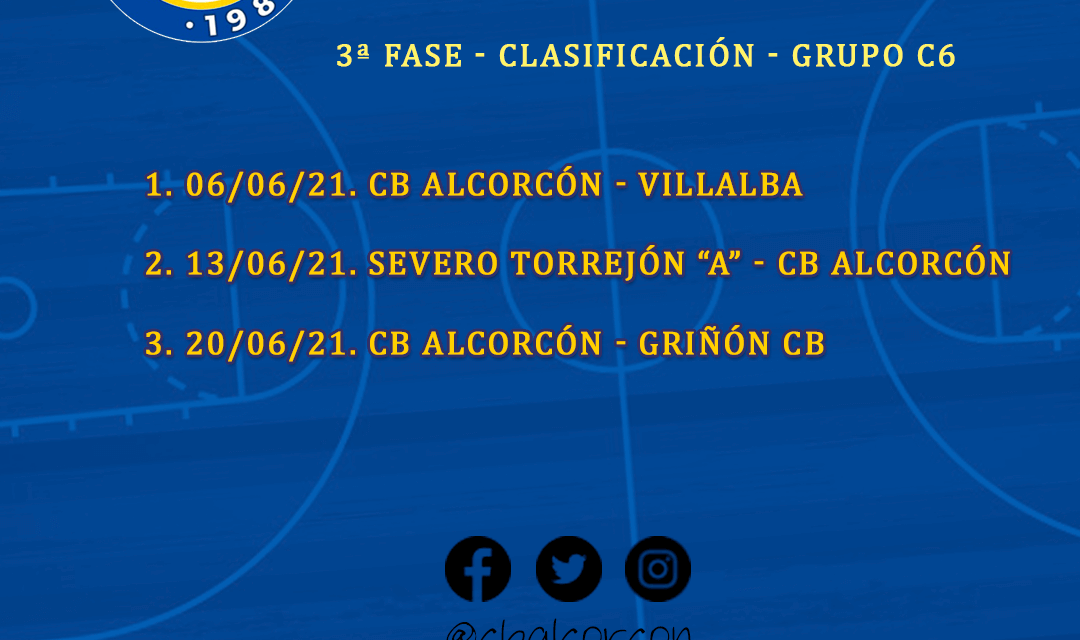 https://clubbaloncestoalcorcon.com/wp-content/uploads/2021/05/CALENDARIO-2AUTORO-FASE-3-GRUPO-C6-1080x640.png