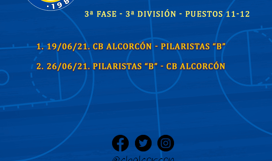 https://clubbaloncestoalcorcon.com/wp-content/uploads/2021/05/CALENDARIO-3FASE-PUESTOS-11-12png-1080x640.png