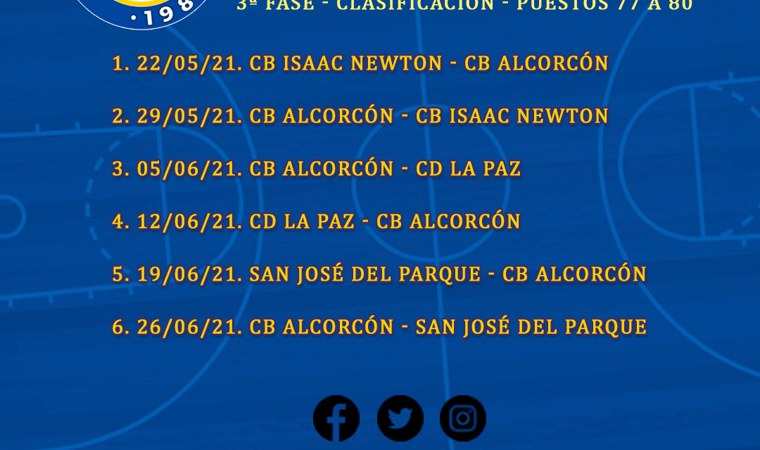 https://clubbaloncestoalcorcon.com/wp-content/uploads/2021/05/CALENDARIO-ALEVIN-MASCULINO-3-FASE-77-A-80-1080x640.png