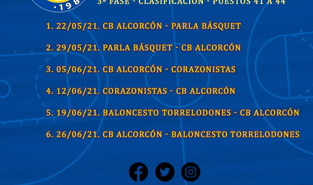 https://clubbaloncestoalcorcon.com/wp-content/uploads/2021/05/CALENDARIO-BENJAMIN-MASCULINO-3-FASE-41-A-44-1080x640.png