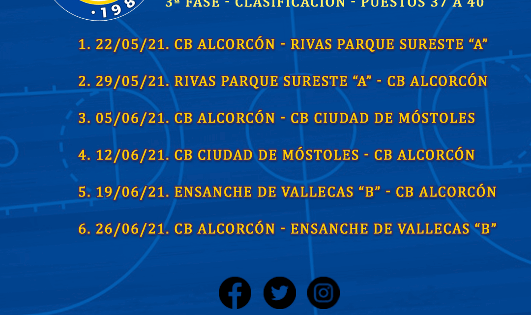 https://clubbaloncestoalcorcon.com/wp-content/uploads/2021/05/CALENDARIO-PREINFANTIL-MASCULINO-3-FASE-37-A-40-1080x640.png