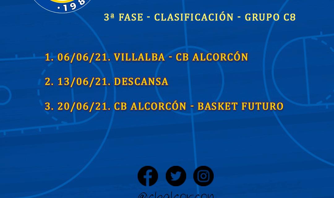 https://clubbaloncestoalcorcon.com/wp-content/uploads/2021/05/CALENDARIO-SUB22ORO-FASE-3-GRUPO-C8-1080x640.png