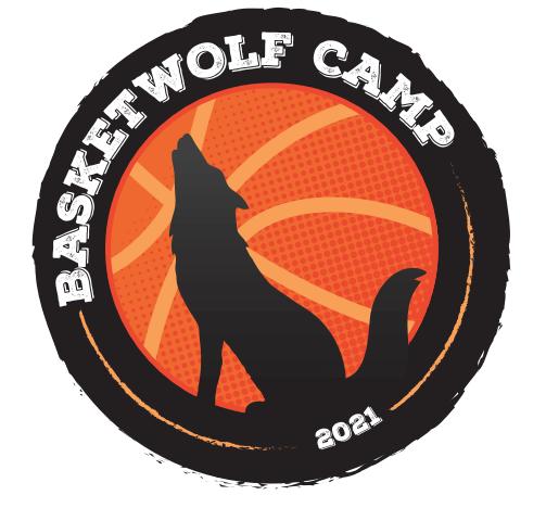 BASKETWOLF CAMP 2021. CRÓNICA FINAL
